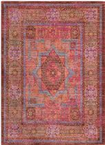 Surya Traditional Germili Area Rug Collection