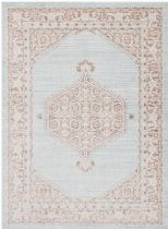 RugPal Traditional Ginger Area Rug Collection