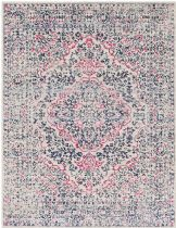 Surya Traditional Harput Area Rug Collection