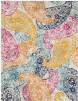 RugPal Country & Floral Helena Area Rug Collection
