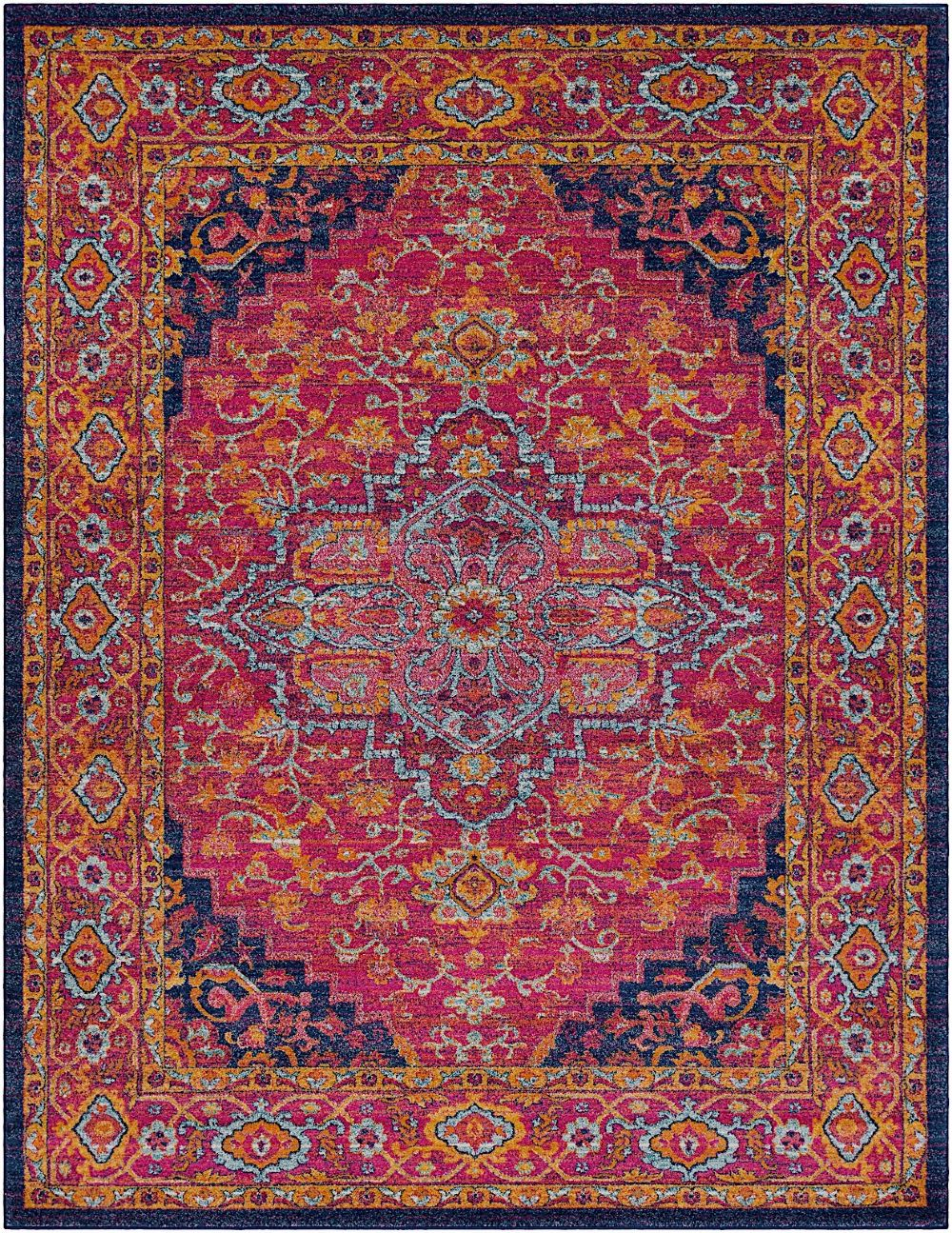 Surya Harput Traditional Area Rug Collection Rugpal Com
