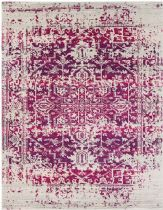 RugPal Traditional Helena Area Rug Collection