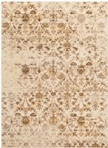 Surya Transitional Henre Area Rug Collection
