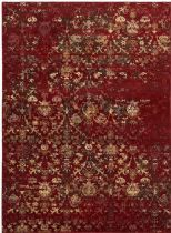 RugPal Transitional Hermione Area Rug Collection