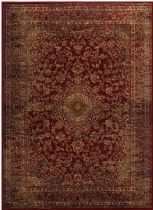 RugPal Traditional Hermione Area Rug Collection