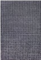 Surya Contemporary Hightower Area Rug Collection