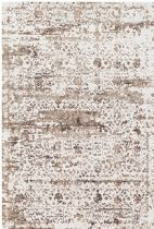 FaveDecor Traditional Ulesa Area Rug Collection