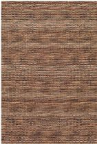 PlushMarket Solid/Striped Kumarganj Area Rug Collection