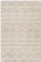 Surya Solid/Striped Italia Area Rug Collection