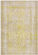 PlushMarket Traditional Tokat Area Rug Collection