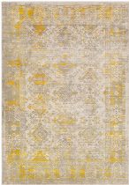 RugPal Traditional Jane Area Rug Collection