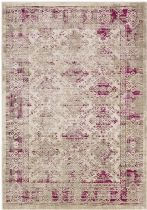 Surya Traditional Jax Area Rug Collection