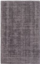 Surya Solid/Striped Klein Area Rug Collection