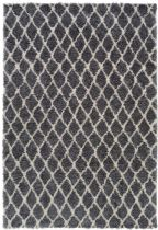 FaveDecor Shag Ioxaihfield Area Rug Collection