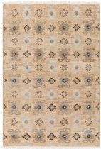 RugPal Contemporary Lafferty Area Rug Collection