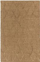 RugPal Natural Fiber Maureen Area Rug Collection