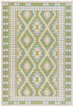 Surya Southwestern/Lodge Mavrick Area Rug Collection