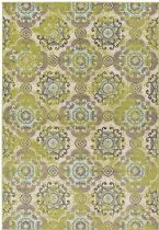 RugPal Transitional Mimi Area Rug Collection