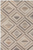 RugPal Contemporary Milestone Area Rug Collection