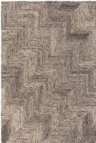 Surya Contemporary Mountain Area Rug Collection
