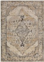 RugPal Traditional Agadir Area Rug Collection