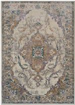 Surya Traditional Marrakesh Area Rug Collection