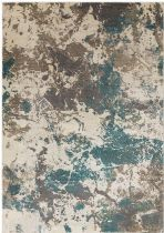 Surya Contemporary Marrakesh Area Rug Collection