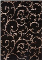 Surya Contemporary Neptune Area Rug Collection