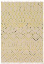 RugPal Contemporary Nettle Area Rug Collection