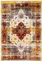 RugPal Traditional Poloma Area Rug Collection