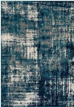 Surya Contemporary Pepin Area Rug Collection