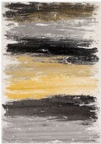 PlushMarket Contemporary Vuisshire Area Rug Collection