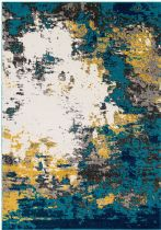 PlushMarket Contemporary Zheogate Area Rug Collection