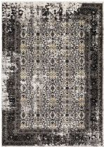 FaveDecor Traditional Qrohcester Area Rug Collection