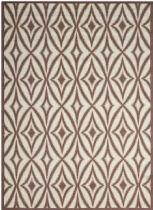 Waverly Contemporary WAV01-Sun & Shade Area Rug Collection