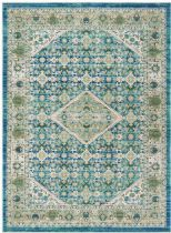 Safavieh Traditional Sutton Area Rug Collection