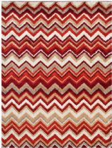 Safavieh Contemporary Tahoe Area Rug Collection