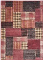 Safavieh Contemporary Vintage Area Rug Collection