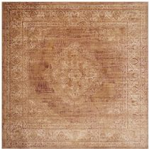 Safavieh Traditional Vintage Area Rug Collection