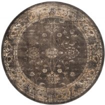 Safavieh Transitional Vintage Area Rug Collection