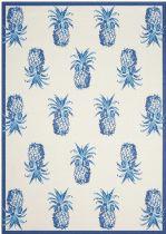 Waverly Novelty WAV01-Sun & Shade Area Rug Collection