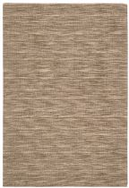 Waverly Solid/Striped WAV10 Grand Suite Area Rug Collection