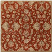 RugPal Traditional Corinne Area Rug Collection