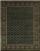 RugPal Traditional Perseid Area Rug Collection