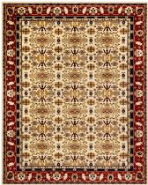 Surya Traditional Perseus Area Rug Collection