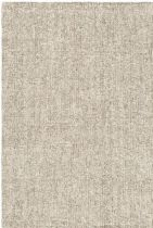 Surya Contemporary Primal Area Rug Collection