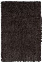 RugPal Shag Rachit Area Rug Collection