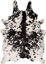 FaveDecor Animal Inspirations Jin Area Rug Collection