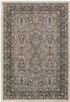 Surya Traditional Steinberger Area Rug Collection
