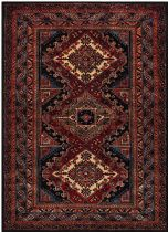 RugPal Traditional Prisha Area Rug Collection